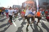 W niedzielę rusza 13. PKO Półmaraton Rzeszowski. Pierwsza tura już o 6.00, są nowe, ważne zasady