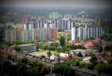 Nasz Sosnowiec. Jak go widzimy? Przyślijcie nam Wasze zdjęcia tego miasta!