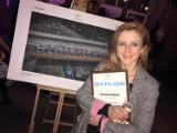 Nagroda specjalna dla fotoreporterki DZ Marzeny Bugały. V edycja Polskiego Konkursu Fotografii Sportowej rozstrzygnięta
