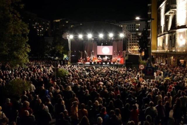 Zbliża się XVIII Festiwal Kultury Żydowskiej Warszawa Singera