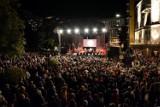 XVIII Festiwal Kultury Żydowskiej Warszawa Singera. W stolicy odbędzie się blisko 200 imprez artystycznych