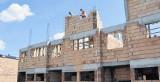 Robakowo -  Budowa II etapu osiedla Świerkowa Polana zostanie ukończona w czerwcu 2013 roku