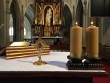 Kraków. Znalazły się relikwie skradzione z kościoła św. Józefa w Podgórzu. Przyniósł je sam sprawca