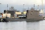 Polska flota kończy z Kobbenami. Czy będziemy mieli czym atakować spod wody?