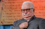 """Żona przerwała transmisję na żywo Lechowi Wałęsie mówiąc: """"Rodziną się, kurde, zajmij"""". Były prezydent: """"Kurde, ma rację"""""""