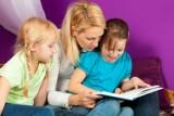 Koronawirus: dlaczego i jak rozmawiać z dzieckiem o koronawirusie?
