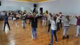 Ferie zimowe 2019 w Kraśniku. Tak dzieci i młodzież spędziły pierwszy tydzień. Sprawdź co jeszcze zaplanowano (ZDJĘCIA)