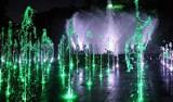 """Miliony popłyną razem z wodą. Jest chętny na """"opiekuna"""" dla fontann na pl. Litewskim i w parku Ludowym"""