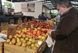 Te produkty spożywcze podrożały ostatnio najbardziej. To nie koniec podwyżek cen?