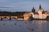 Czesi ogłosili Polskę krajem o niskim ryzyku zakażenia COVID-19. Od 14 czerwca wjedziemy tam bez testów i wypełniania dokumentów