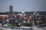Katowice będą łączyć szkoły i przedszkola. Jest 13 projektów uchwał