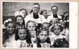 Dzieje Parafii św. Jakuba w Skierniewicach na dawnej fotografii