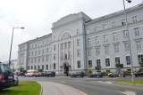 Tarnowscy sędziowie popierają postulaty płacowe pracowników sądu