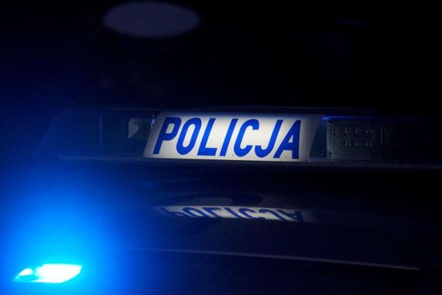 Seniorka z Kalisza padła ofiarą oszustów