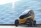 Triggo nowe elektryczne auto z AMZ Kutno. Polski elektryczny samochód Triggo ma szansę podbić rynki Azji. Zobacz dane techniczne 5.05.2021