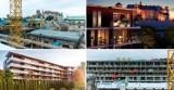 Kraków. Apartamentowiec przy ul. Stradomskiej coraz bliżej ukończenia. Postępy w budowie hotelu [ZDJĘCIA]