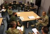 Bydgoszcz. Największe ćwiczenie dowódcze NATO w 2020 roku. Brało w nim udział 21 państw