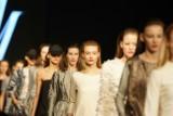 Fashion Week 2014. Wygraj zaproszenie na pokaz Aleksandry Kmiecik [konkurs]
