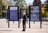 W Lublinie rozpoczęła się jesienna odsłona obchodów 100-lecia urodzin Julii Hartwig. Zobacz zdjęcia