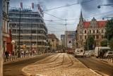 Wrocław. Ranking osiedli. Która część miasta jest najlepiej skomunikowana? (ZOBACZ RAPORT)