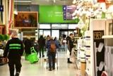 Duży ruch w hipermarkecie Leroy Merlin w Radomiu. Największy w działach budowlanym i ogrodniczym. Zobacz zdjęcia