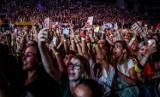 Najciekawsze koncerty i imprezy na Dolnym Śląsku. Gdzie się wybrać? [GALERIA]
