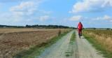 Śrem. Rower to dobry pomysł na weekend. Zobaczcie, jak wygląda miasto z perspektywy rowerowego siodełka