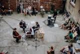 Festiwal WarszeMuzik 2021. W sierpniu ruszy cykl kameralnych koncertów w podwórkach przedwojennych kamienic
