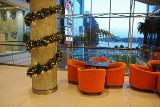 Boże Narodzenie w listopadzie. W galeriach już pojawiły się świąteczne ozdoby [ZDJĘCIA]