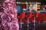 Gorlice: mistrzostwa w jedzeniu w restauracji Orchidea