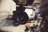 Filmowcy szukają statystów w Przemyślu. Chodzi o osoby w różnym wieku