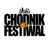 ART Chodnik Festiwal w Kaliszu [PROGRAM]