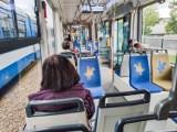 W pojazdach krakowskiego MPK nagrywane są rozmowy. Radny miejski interweniuje
