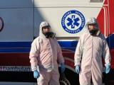 Koronawirus. Sytuacja w Sieradzu i powiecie sieradzkim (7.04.2020)