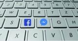 Awaria Facebooka, Messengera, WhatsAppa i Instagrama. Milion Małopolan, w tym wielu influencerów odciętych od serwisów. Ile straciły firmy?