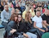 Koncert Andrzeja Piasecznego na Kadzielni. Byłeś na widowni? Zobacz ZDJĘCIA
