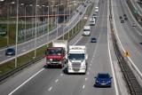 Rozpisano przetarg na budowę trzech odcinków Obwodnicy Metropolitalnej. Nowa droga już w 2025 r.?