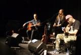 W Śremie: Mikromusic Acoustic Trio wystąpił na zakończenie VI Międzynarodowego Weekendu Filmowego [ZDJĘCIA]