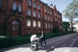 UTP sprzedało wojsku swoje budynki przy ul. Kordeckiego w Bydgoszczy
