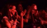 Artur Rojek zagrał koncert w Wytwórni [ZDJĘCIA+FILM]