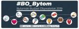 Wraca Budżet Obywatelski Bytomia. Mieszkańcy na realizację swoich pomysłów dostaną 4 miliony złotych