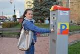 Nysa. Bez opłat parkingowych na ul. Piastowskiej. Starostwo wycofuje się z pomysłu