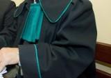 Konin. TOP 10 - Najlepsi adwokaci w naszym mieście