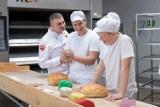 Gdzie w Rybniku znajdziesz wyśmienity chleb? Sprawdź, które piekarnie polecają mieszkańcy