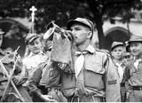 100 lat ZHP. Harcerstwo w Polsce na archiwalnych zdjęciach. Jeśli byłeś harcerzem, na pewno się wzruszysz!