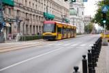 Ceny mieszkań w Warszawie. Zobacz, ile naprawdę kosztują nieruchomości w stolicy