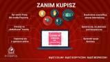 Policjanci ostrzegają przed cyberprzestępcami wykorzystującymi okres pandemii