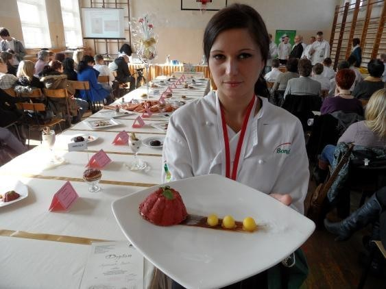 Agnieszka Buch