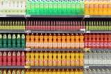 Podatek cukrowy winduje ceny popularnych napojów gazowanych. Podwyżka nawet o kilka złotych na butelce. Ceny będą nadal rosły