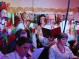 Koncert kolęd w DPS przy ul. Kosmonautów. Na scenie aż pięć pokoleń: Niepełnosprawni, seniorzy, młodzież [ZDJĘCIA]